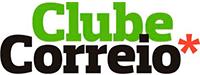 Clube Correio