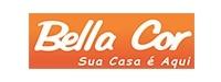 Bella Cor