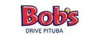 Bobs Drive Pituba