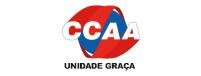 CCAA - Graça