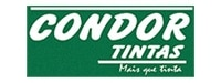 Condor Tintas Ltda.