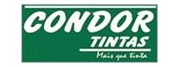 Condor Tintas Ltda.