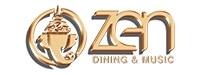 ZEN Dining & Music