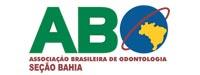 ABO - Associação Brasileira de Odontologia  Seção Bahia