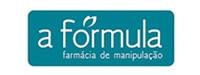 A Fórmula Farmácia