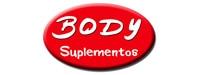 Body Suplementos