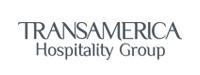 Transamérica Hospitality Group