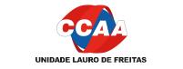 CCAA - Lauro de Freitas