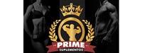 Prime Suplementos