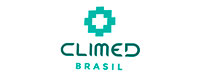Climed Brasil