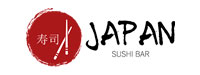 Japan Sushi Bar