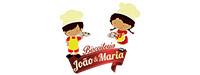 Biscoiteria João e Maria