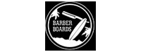 BarberBoards
