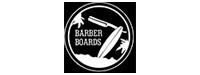 BarberBoards