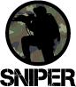 Sniper Salvador