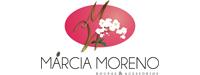 Loja Márcia Moreno Multimarca