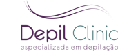 Depil Clinic