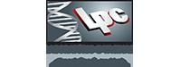 Laboratório LPC