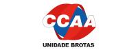 CCAA - Brotas 1