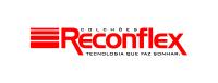 Reconflex