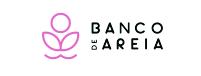 Banco de Areia