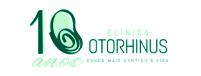 Otorhinus