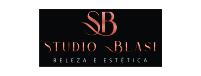 Studio Blasi