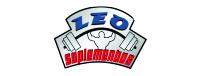 Leo Suplementos