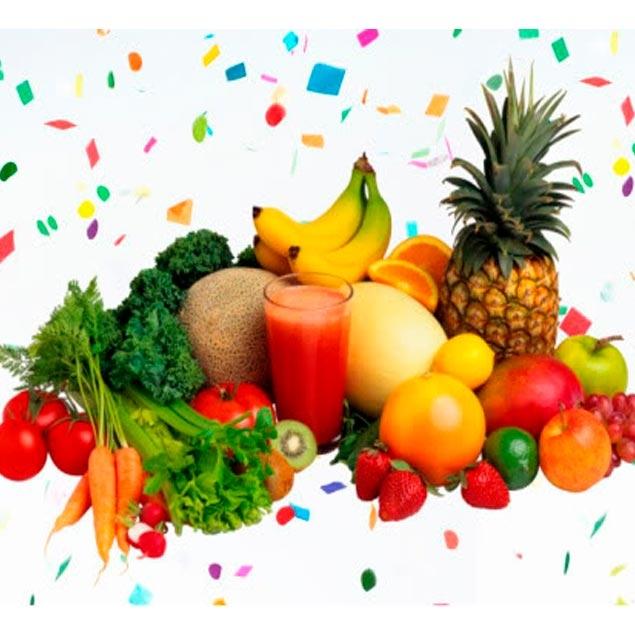 Carnaval: especialista dá dicas sobre como cuidar da alimentação e curtir a folia de forma saudável