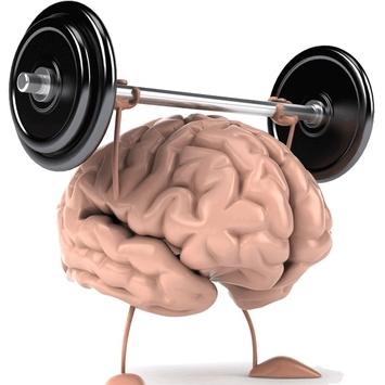 Segundo pesquisa, atividade física turbina o cérebro em qualquer fase da vida!