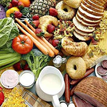ESPECIALISTA ALERTA: dietas