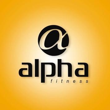 Rede Alpha Fitness lança promoção relâmpago com mensalidade a R$ 3,90!