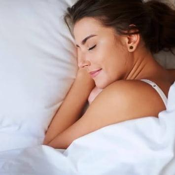 Praticar algum tipo de atividade física melhora a qualidade do sono