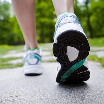 Verão 2020: especialista alerta para os cuidados que os'atletas da estação' precisam ter