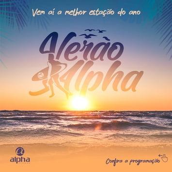 Rede Alpha Fitness realiza projeto de verão gratuito em diversos espaços de Salvador