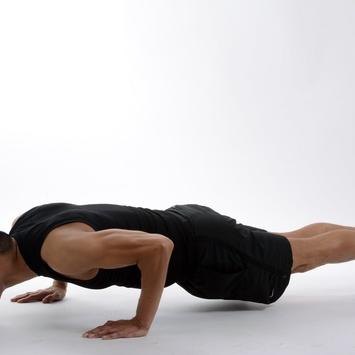 Pesquisa americana mostra que exercícios físicos ajudam a reduzir a gravidade da síndrome respiratória que atinge até 17% dos pacientes com COVID-19