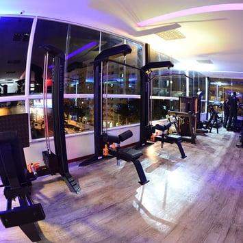 Rede Alpha Fitness anuncia protocolo de segurança para retomada das atividades