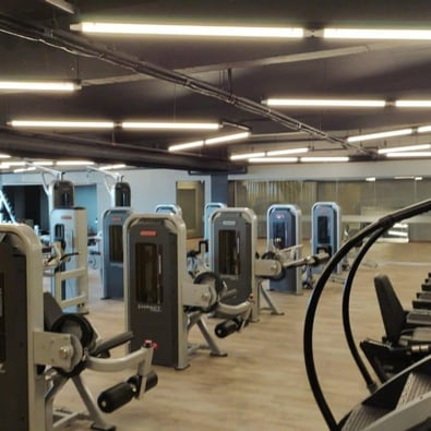 Rede Alpha Fitness anuncia inauguração da nova unidade Vitória da Conquista para dia 18