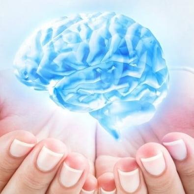 2021 é apontado como ano para cuidar da saúde mental e física