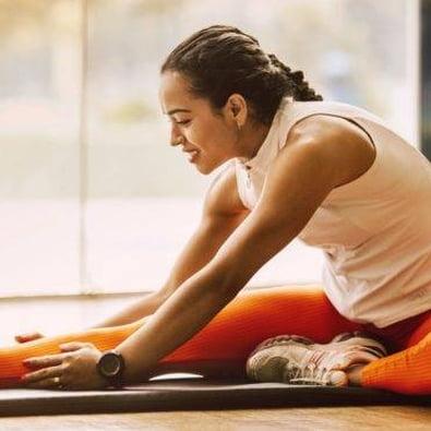 Atividade física pode ajudar a combater a COVID-19