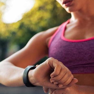 Descansar após o treino é tão importante quanto fazer a musculação, aponta especialista