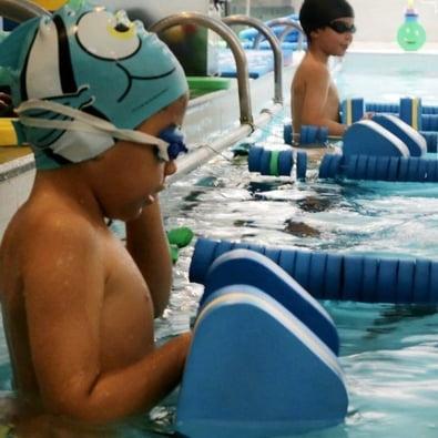 Atividade física no cotidiano das crianças pode prevenir doenças e ajudar no desenvolvimento