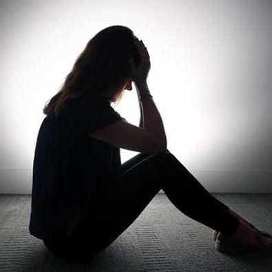SETEMBRO AMARELO: atividade física é grande aliada no tratamento da depressão