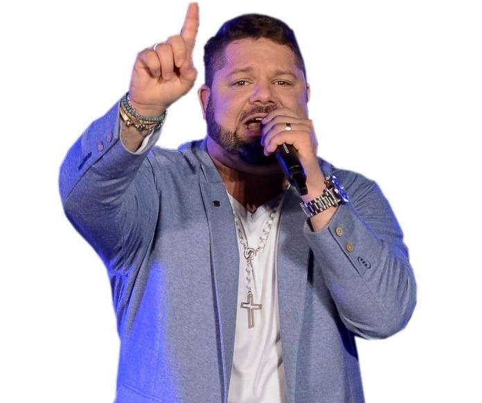 Alpha Sertanejo terá shows exclusivos com Danniel Vieira e Kiko & Jeanne