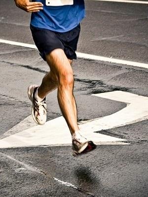 Corridas longas ou curtas: qual delas emagrece mais? Especialista dá dicas