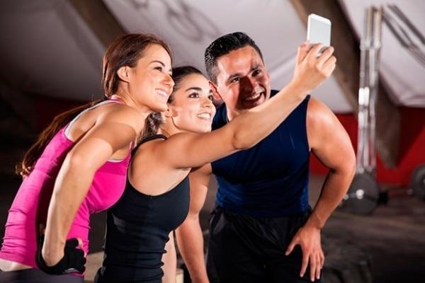 5 provas de que o celular está destruíndo seu treinamento