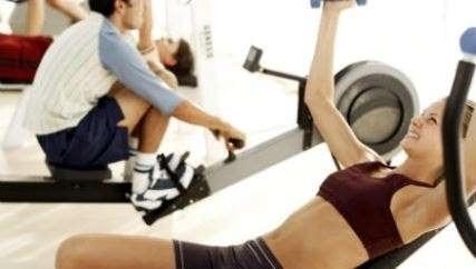 Corpo já sente prejuízos após 10 dias sem treino