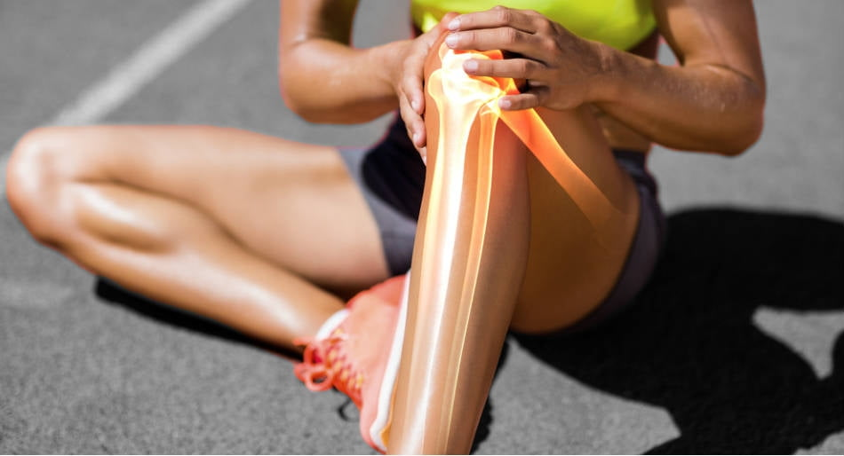 Especialista alerta sobre cuidados para evitar lesões no retorno aos treinos