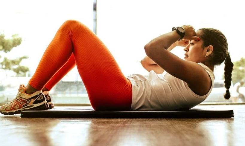Falta de atividade física regular pode provocar maior risco de morte por Covid-19