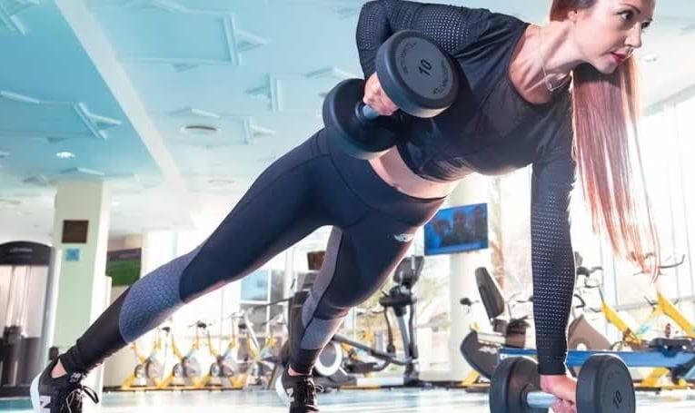 INVERNO: como manter o ritmo dos exercícios físicos mesmo no frio